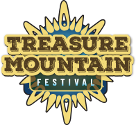 Treasure Mountain Festival